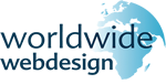 Worldwide Webdesign